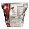 Pure Protein 4lb Power Blendz - The Fitness Fuel