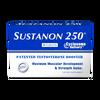 Sustanon 250 by Hi-Tech Pharmaceuticals 30ct