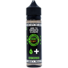CBD E-Liquid Additive by Hemp Bombs