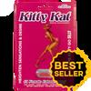 Kitty Kat Sensual Enhancement  Make The Kitty Go Silly