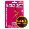 Kitty Kat Sensual Enhancement  Make The Kitty Go Silly
