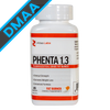 Phenta 1,3 with DMAA by Atlas Labs