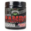 Rambo with DMAA by Freedom Pharma