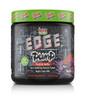 Edge Pump by Psycho Pharma