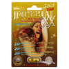 Imperial XX Gold 7500 Front