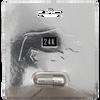 Rhino Platinum 24K Front