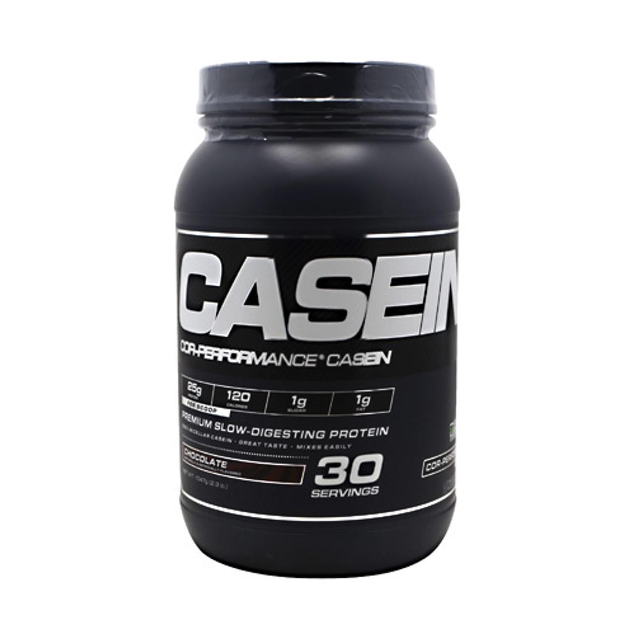 Cor-Performance Casein 2.3lb Cellucor