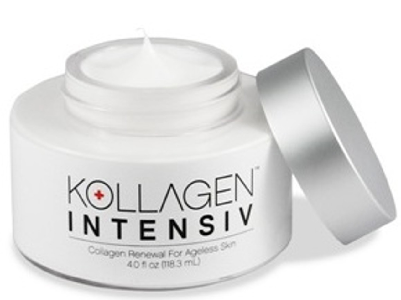 Kollagen Intensiv™ by Skinception