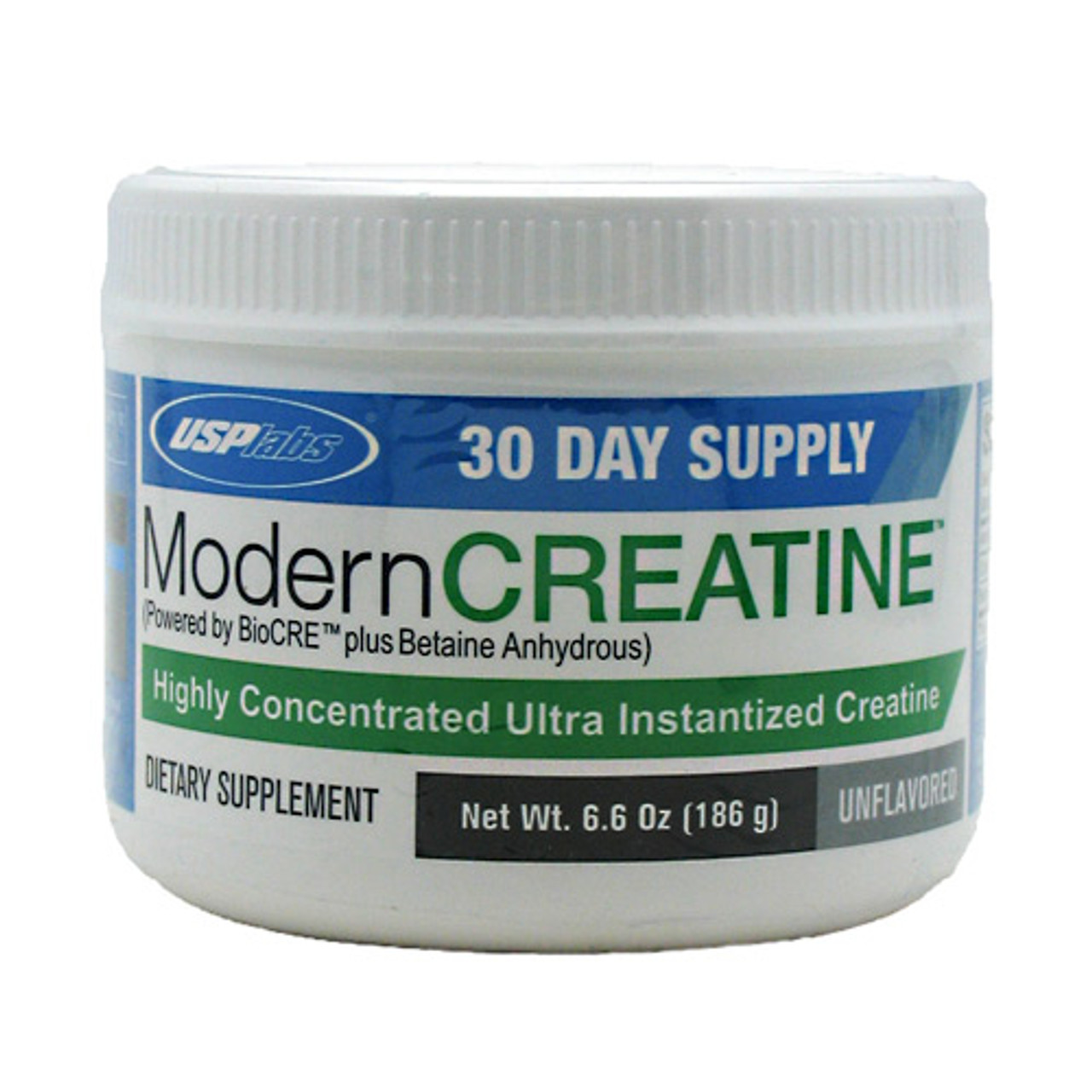 Modern Creatine 30/srv USP Labs