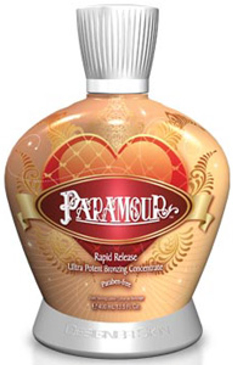 Paramour 13.5oz Designer Skin