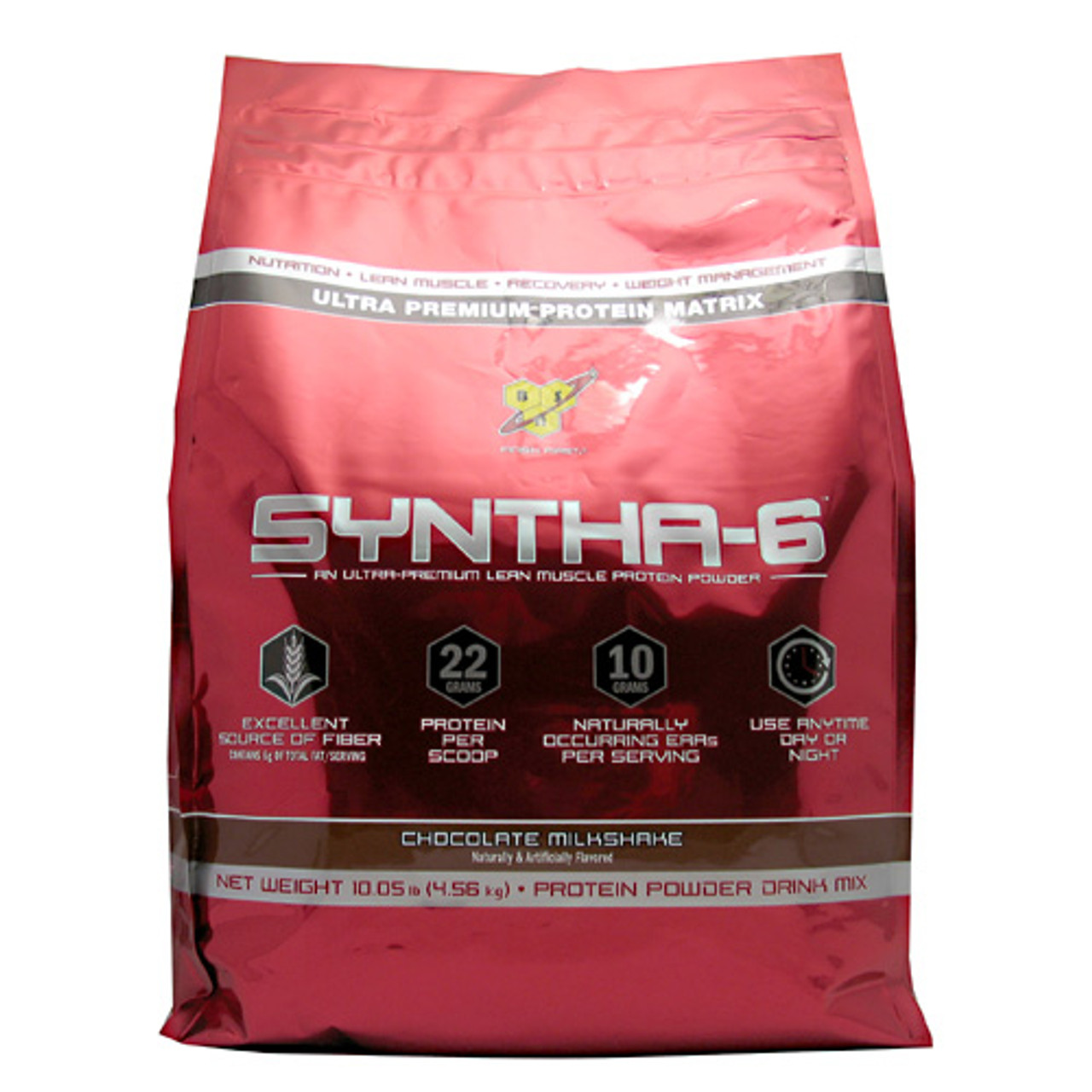 Syntha 6 BSN 10lb
