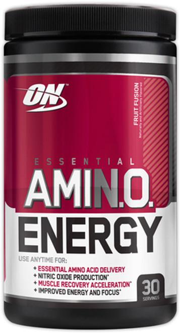 Essential Amino Energy 30Serv Optimum Nutrition