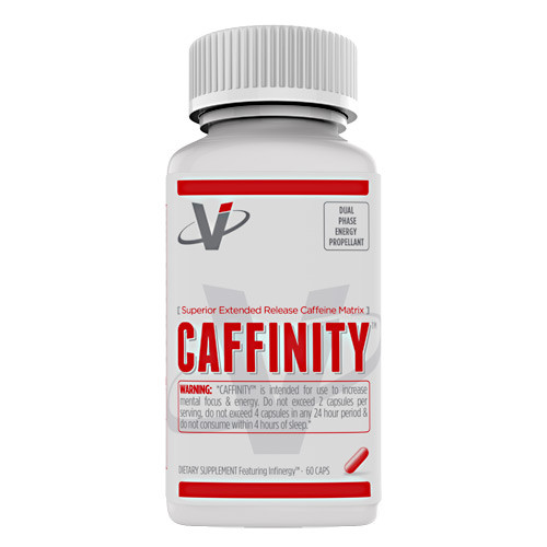 Discontinued Products - No Longer Available - i-Supplements com