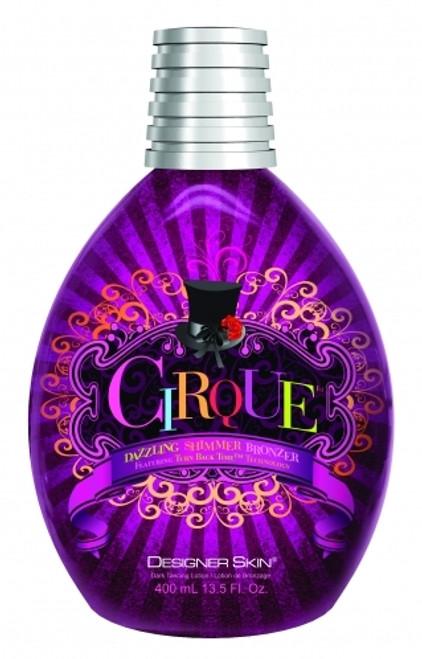 Cirque 13.5oz Designer Skin