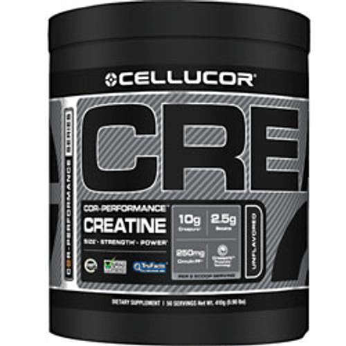 Creatine COR-Performance 50srv Cellucor