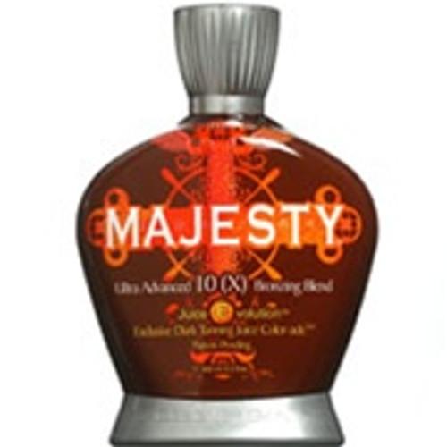 Majesty 13.5oz Designer Skin