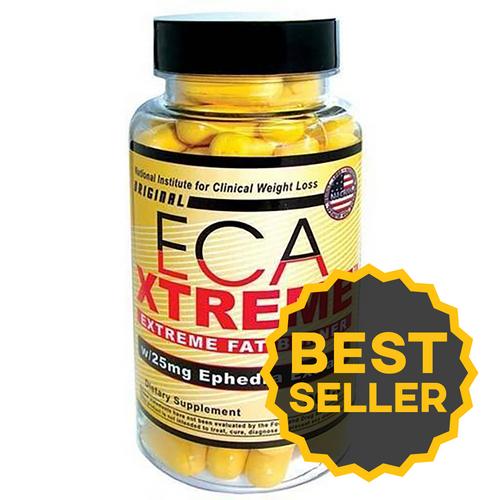 Ephedra Diet Pills on Sale | Buy Ephedra Diet Pills & Fat