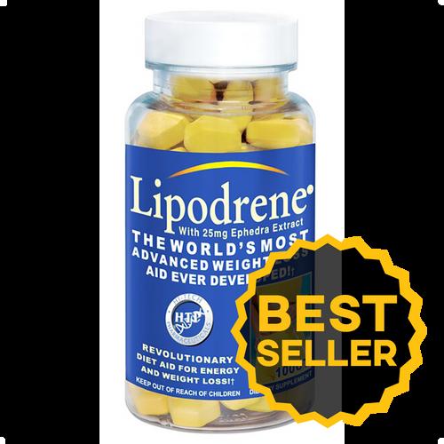 Ephedra Diet Pills On Sale Buy Ephedra Diet Pills Fat Burners