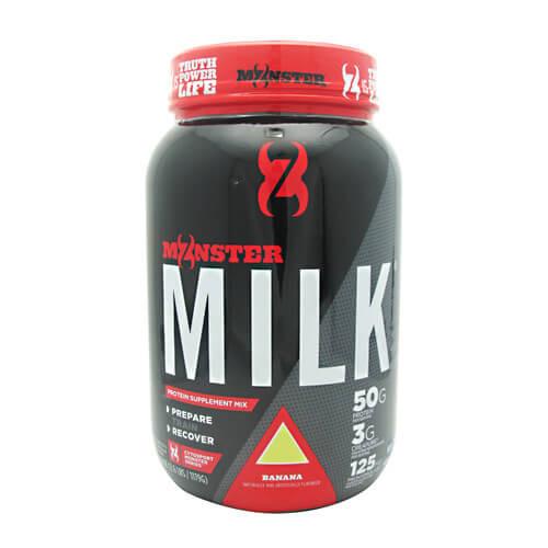 Monster Milk 2.6lb CytoSport
