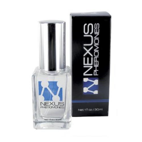 Nexus Pheromones 1oz Leading Edge