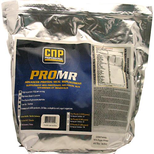 Pro-MR by CNP 5lb