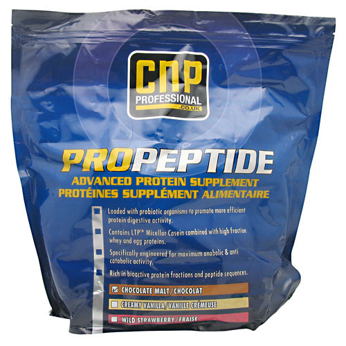 ProPeptide by CNP 5lbs