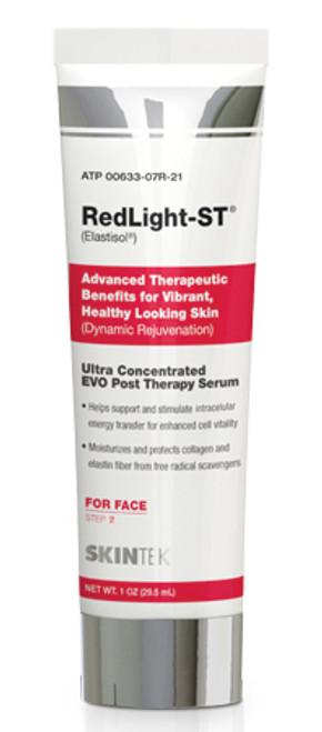 RedLight-ST 1oz (Facial Serum)