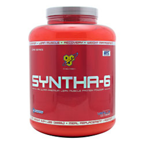 Syntha 6 BSN 5lb