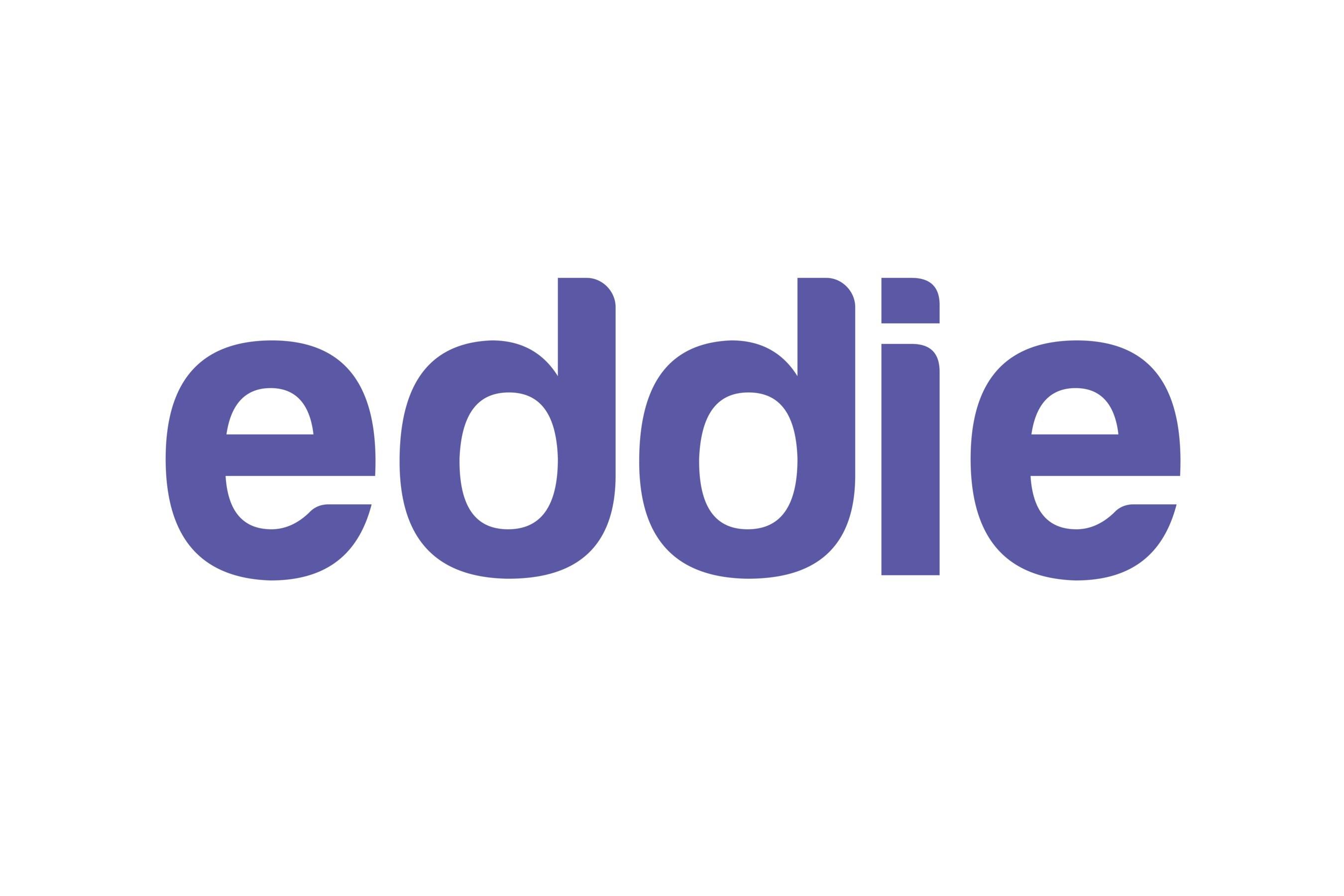 eddie-logo.jpg
