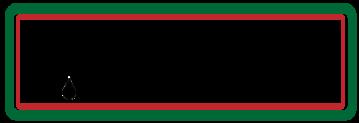 logo-1-c2dcfc48-0e42-4963-a670-44202dd55b88-360x.png