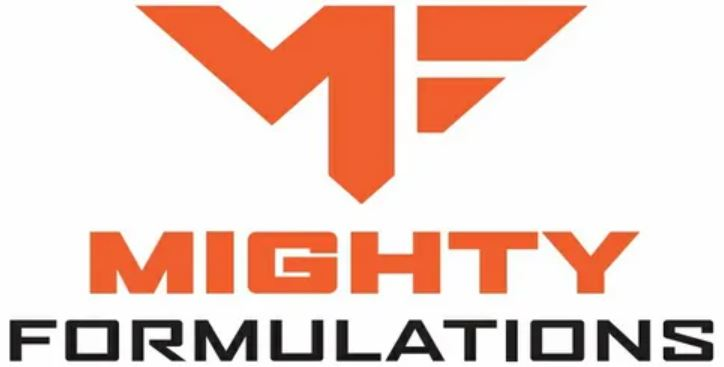 mighty-formulations-logo.jpg