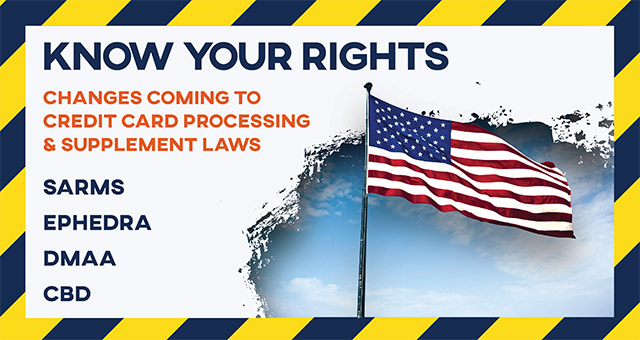 subbanner-know-your-rights.jpg