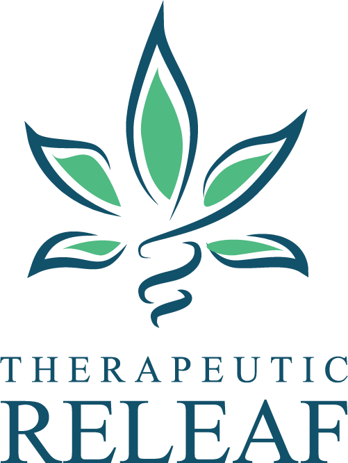 therapeutic-releaf-small-logo-500-px.png