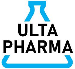 ulta-pharma.png