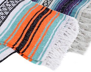 Super Store for Mexican Blankets. Free Shipping. 6a163e389