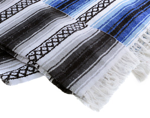 Super Store for Mexican Blankets. Free Shipping. 743929b0d512