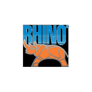 rhino-web-1-.png