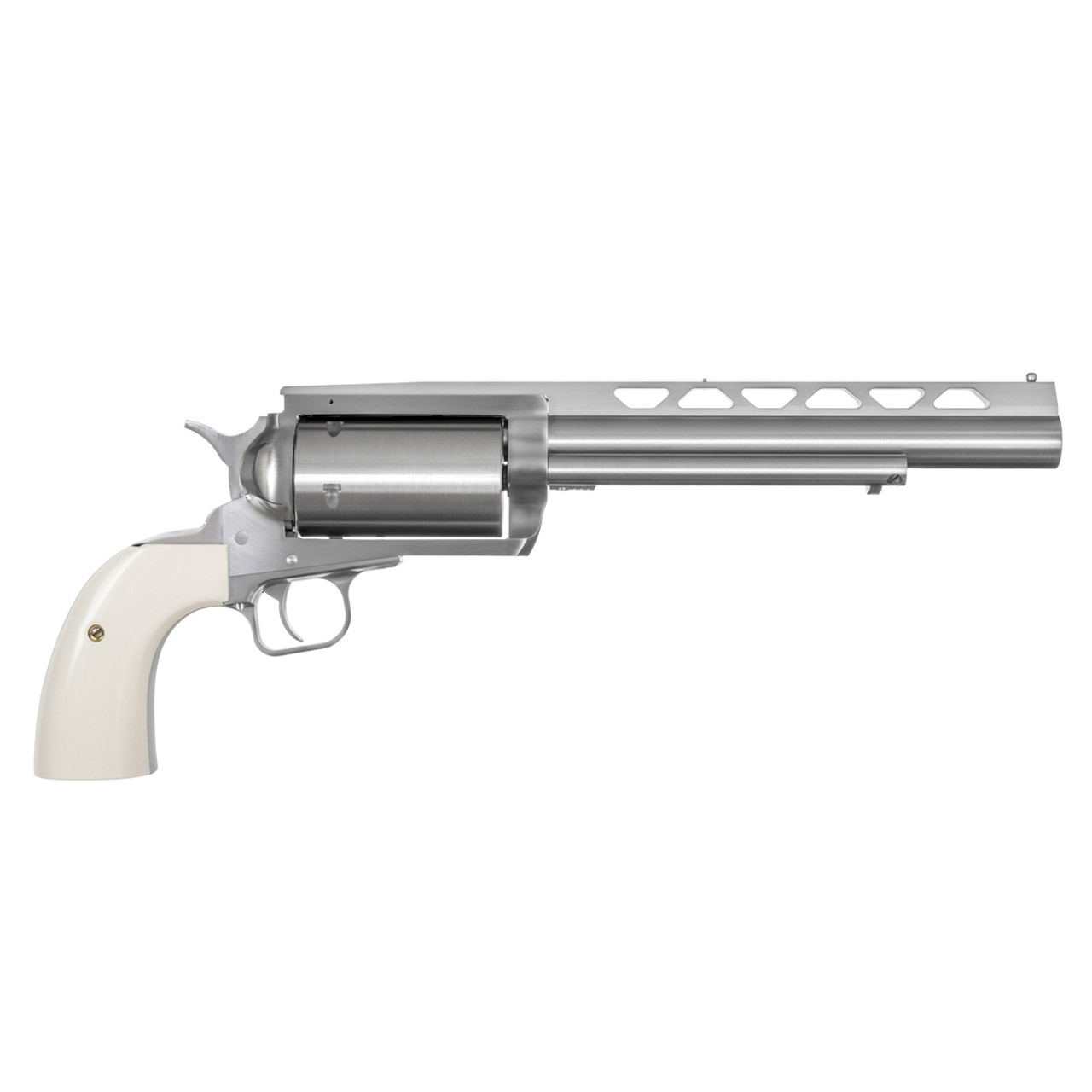 BFR,  45 Long Colt/ 410, 7 5