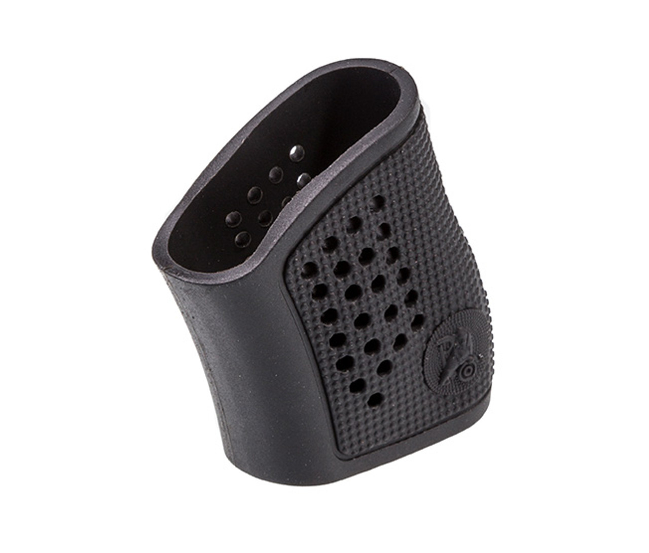 PACHMAYR TACTICAL GRIP,SMALL