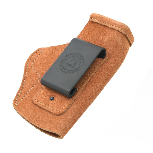 Galco Stow-N-Go In Waist Band Holster, Right Hand