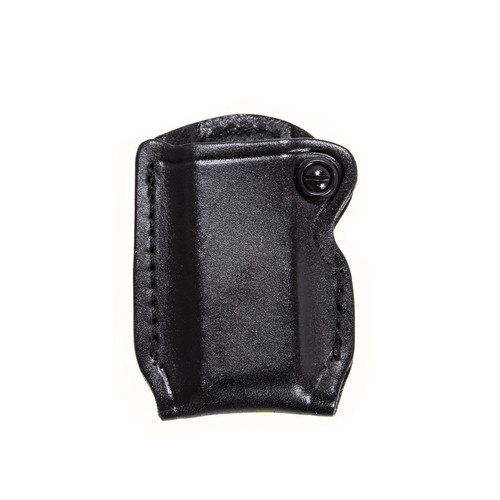 Gould & Goodrich Single Mag Carrier for .380, Black