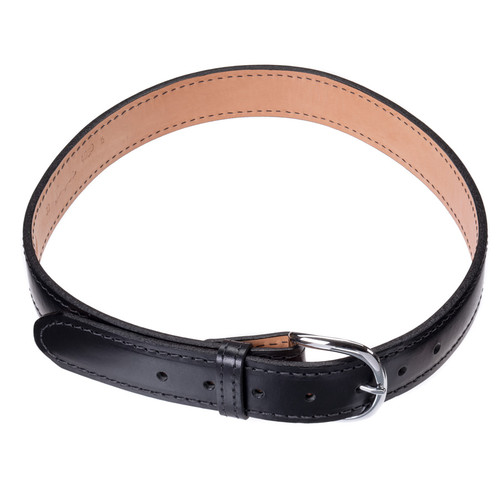 Looper Kydex Leather Belt