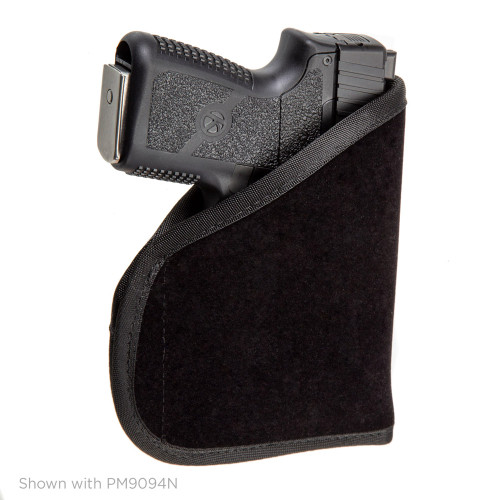 Active Pro Gear Pocket Holster