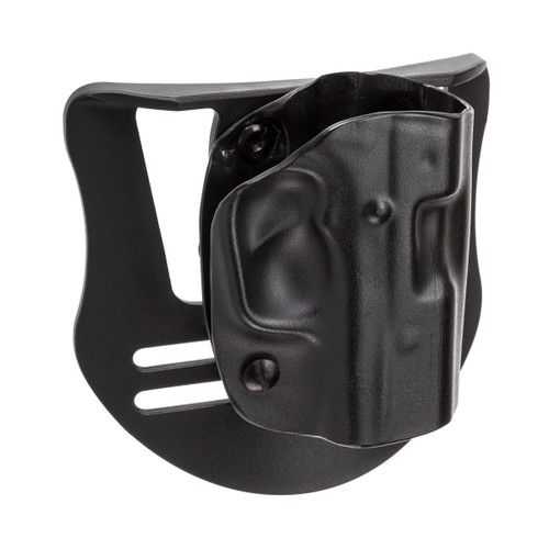 Stellar Rigs Paddle Holster PM9/PM40, Right Hand