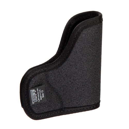Tuff JR Roo Pocket PM9/PM40