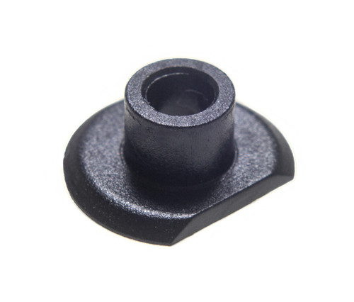CT/CW/P380/P380CA, CM/CT/CW/P/TP40, CM/CT/CW/P/PM/TP45, CM/CT/CW/P/PM/ST/TP9 Trigger Spacer