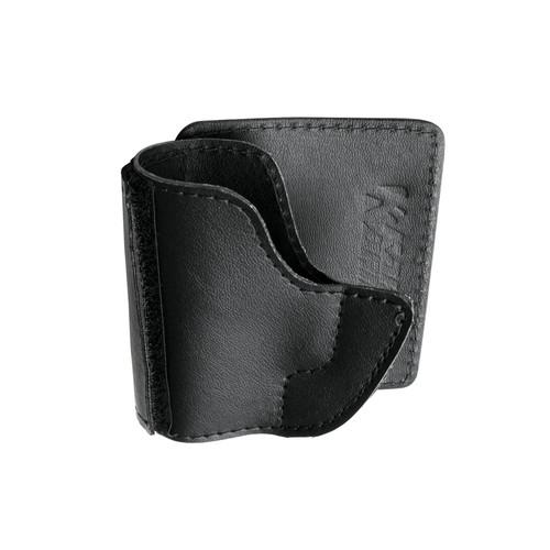 Ambidextrous Pocket Holster, MK & PM Series