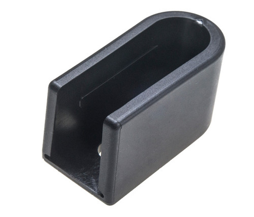 Magazine Spacer for 9mm/.40
