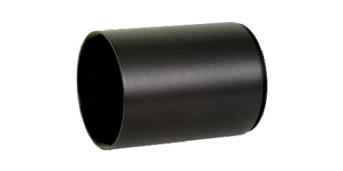 40mm Sunshade