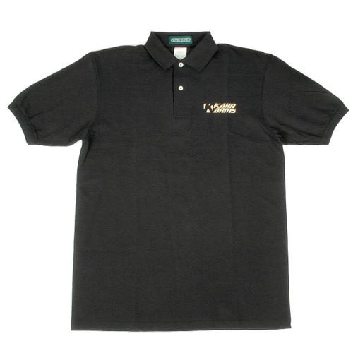 Polo-Shirts short sleeve (POLO-S)